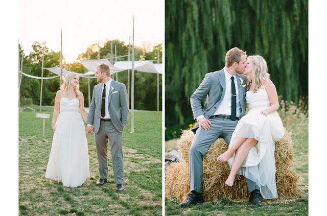 Flash+Wedding+Gallery+001.jpg