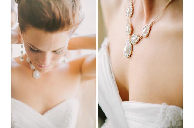 Flash+Wedding+Gallery+003.jpg