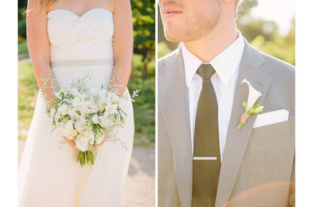 Flash+Wedding+Gallery+005.jpg