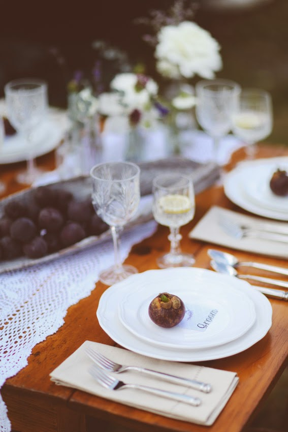 vintage wedding hamilton oakville burlington