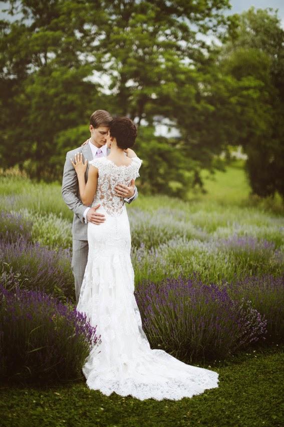 vintage wedding planner hamilton oakville burlington kj and co