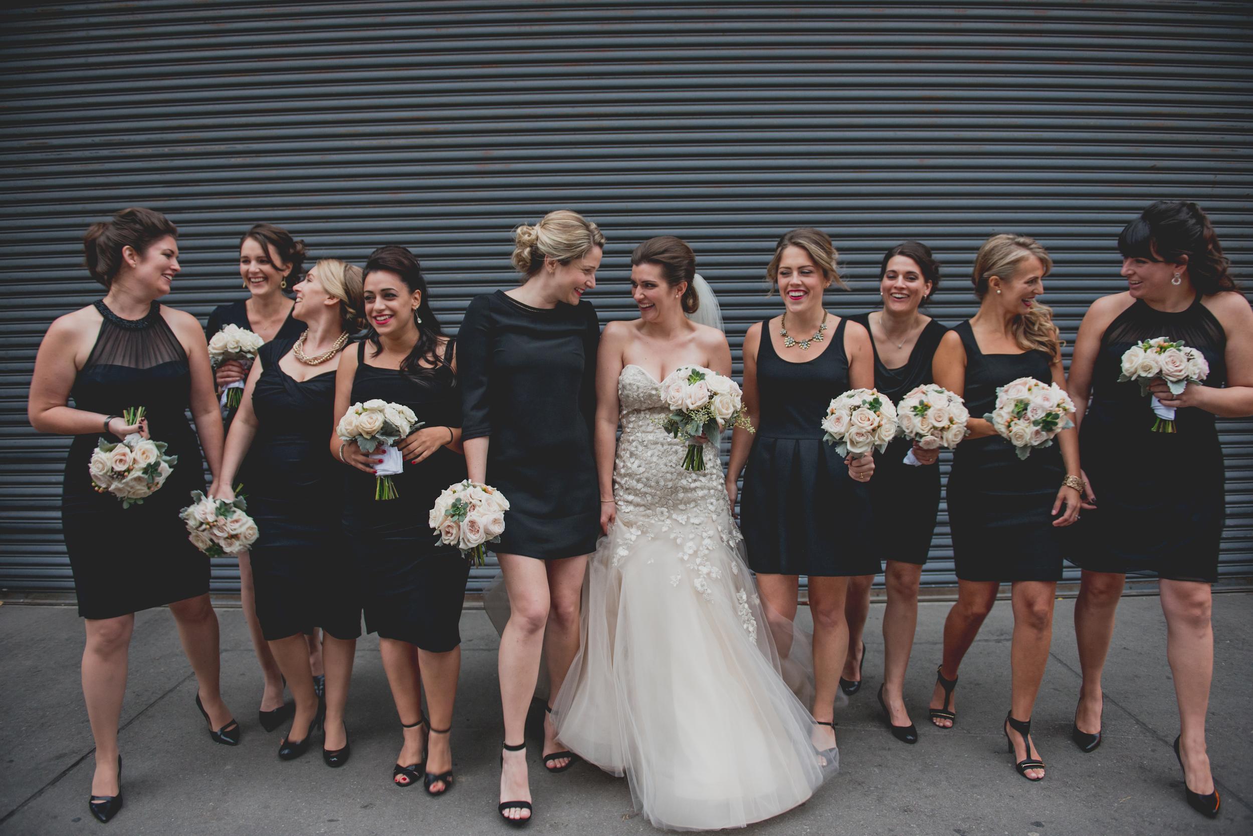 K&K-Wedding-MedRes-103.jpg