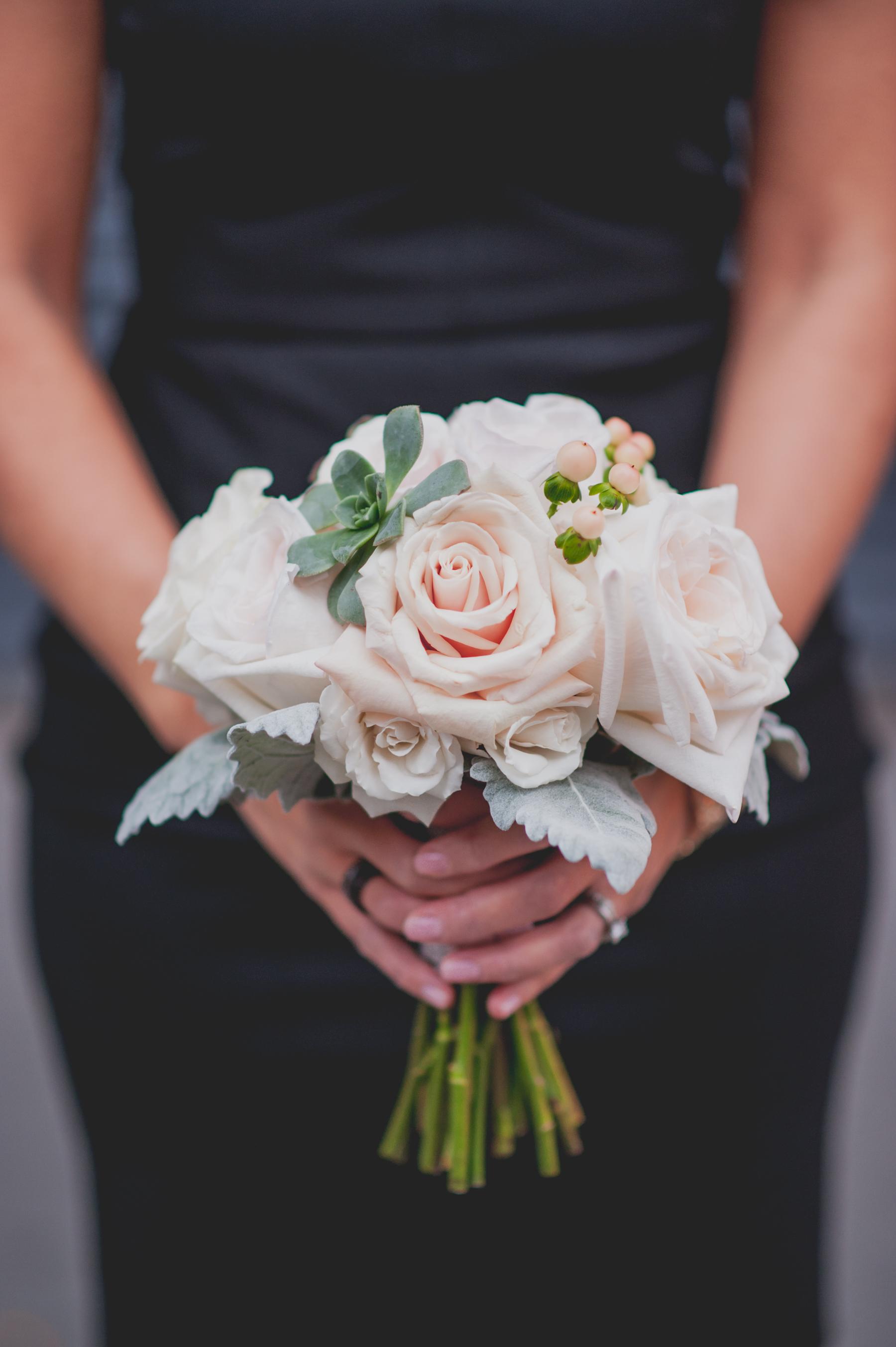 K&K-Wedding-MedRes-106.jpg