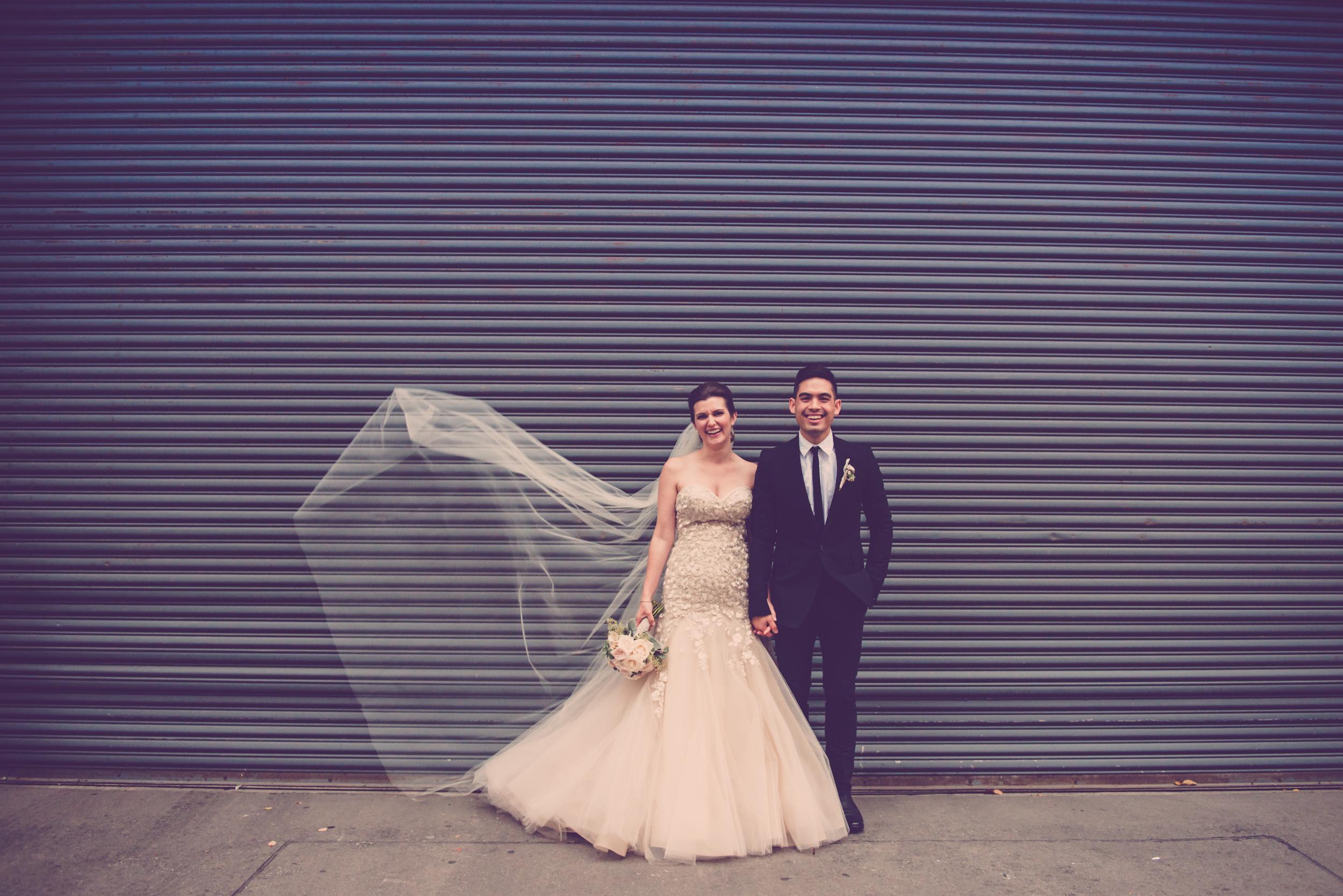 K&K-Wedding-MedRes-120.jpg