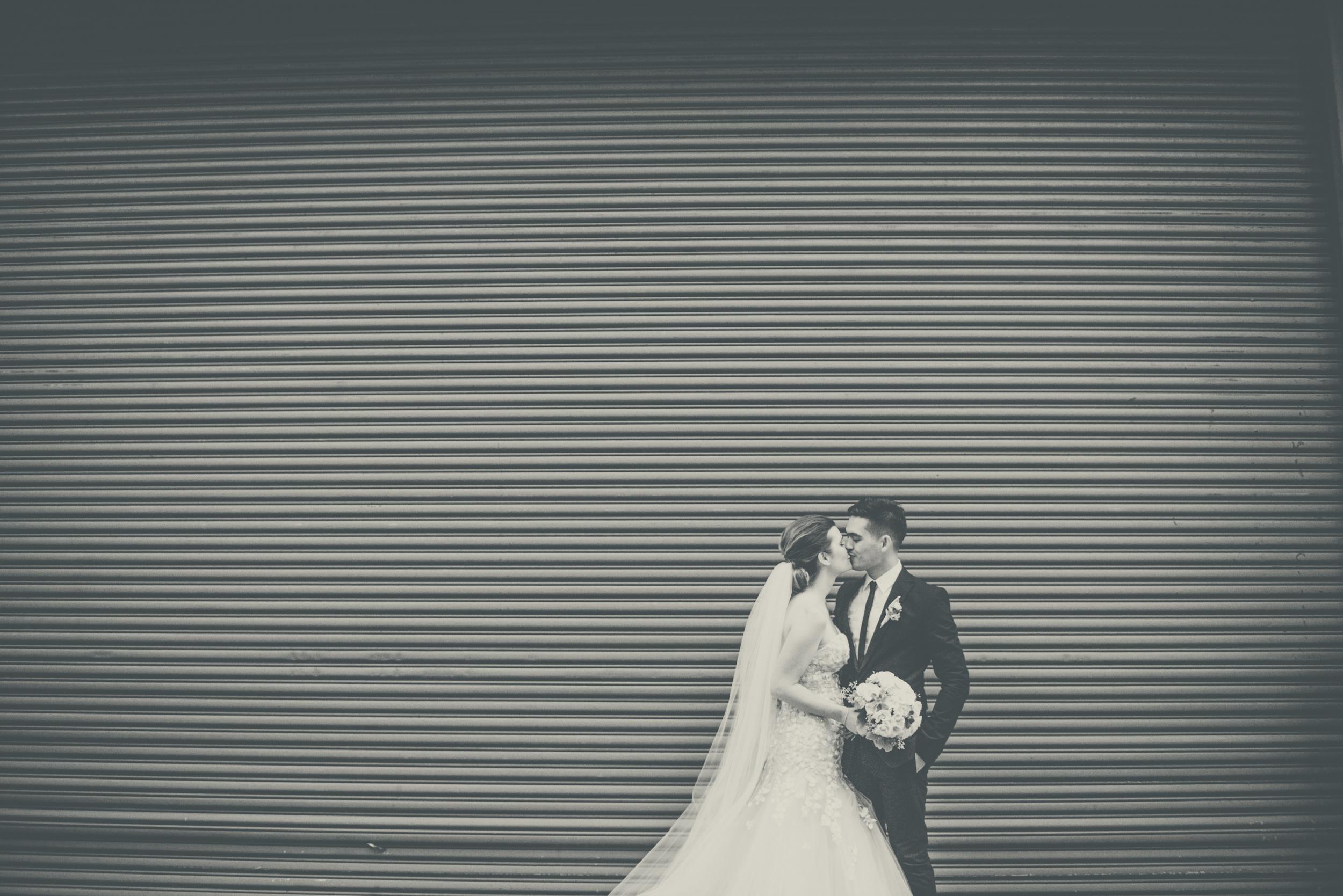 K&K-Wedding-MedRes-122.jpg