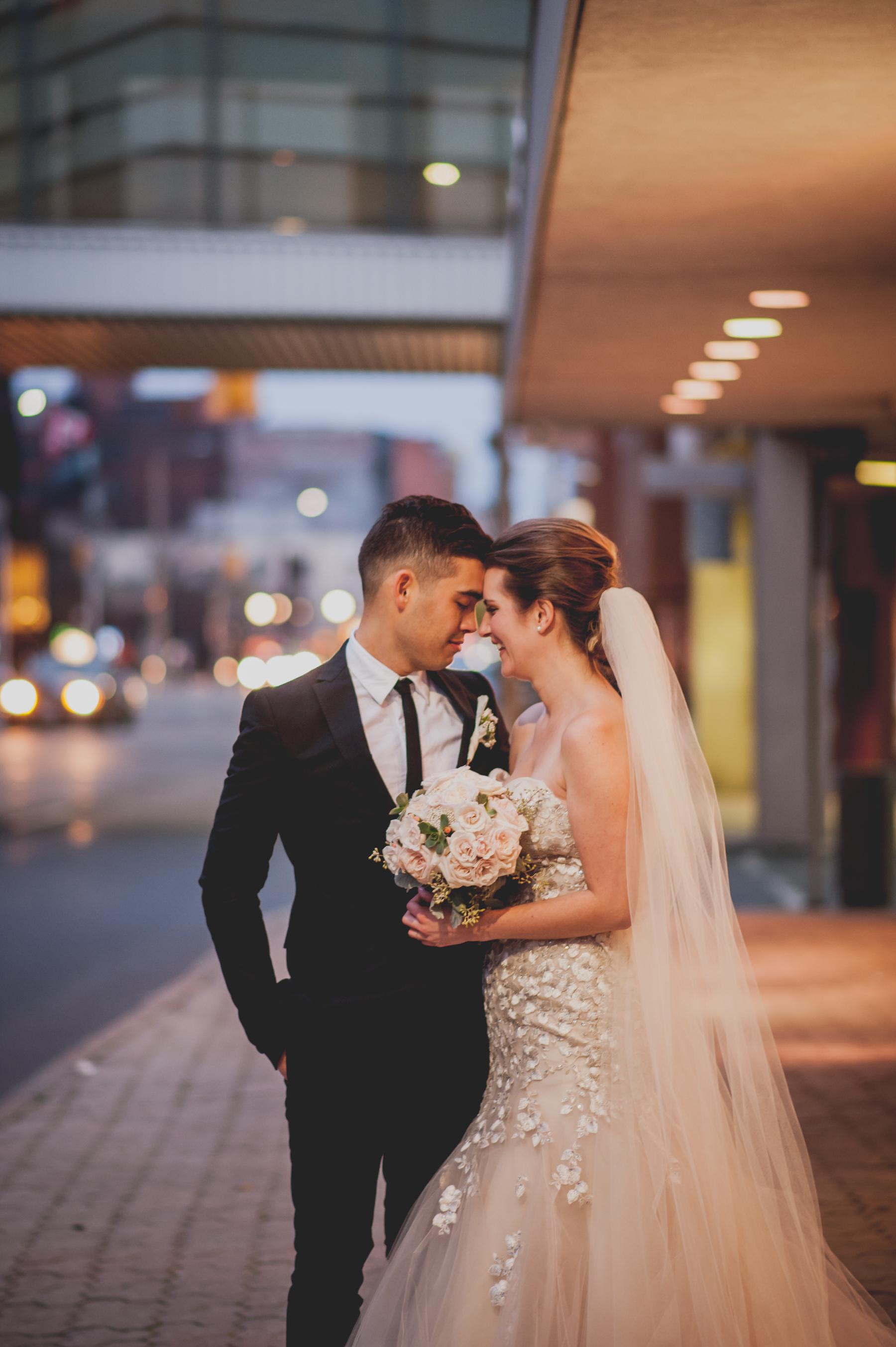 K&K-Wedding-MedRes-137.jpg