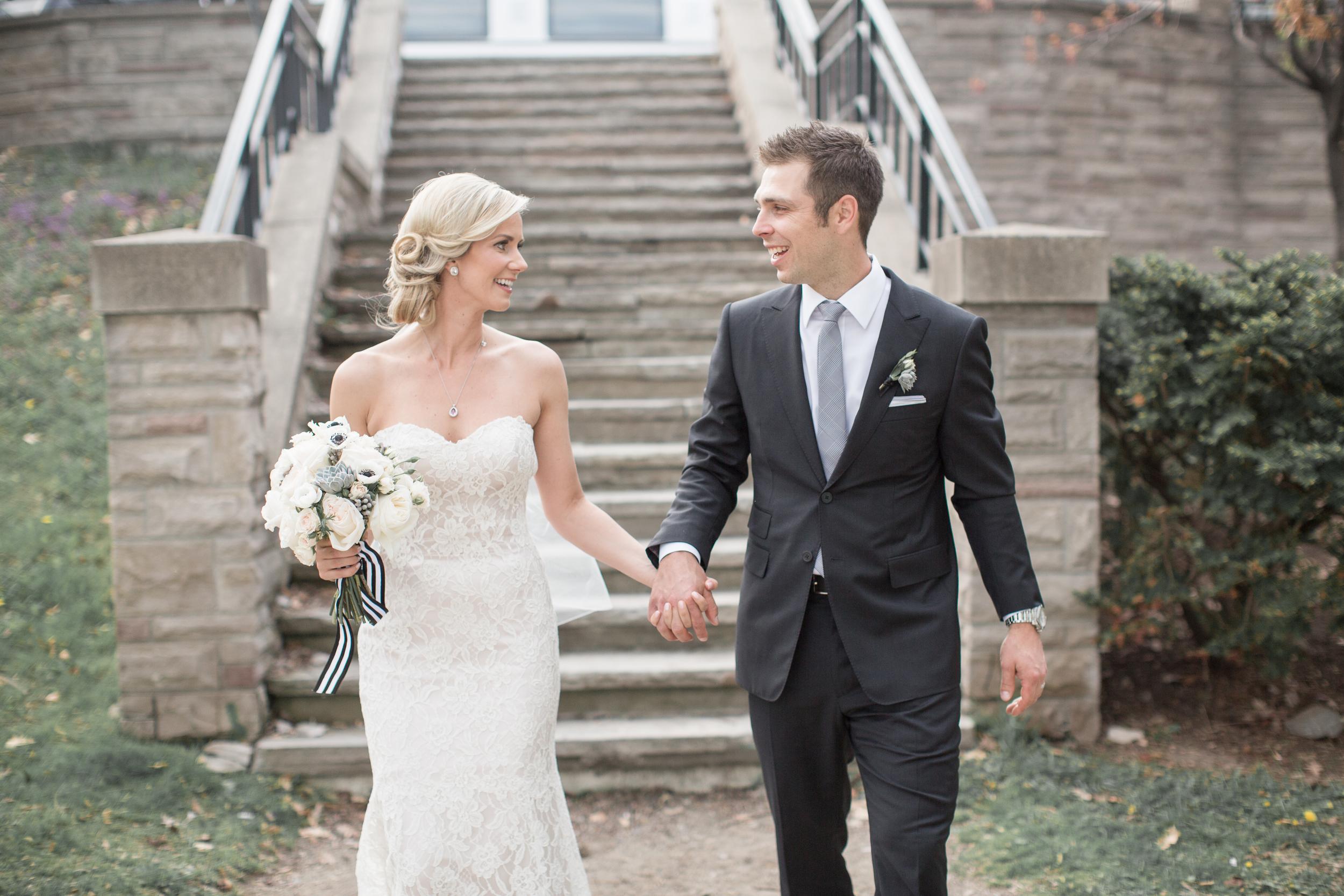 Steve and Lisa's Wedding-674.jpg