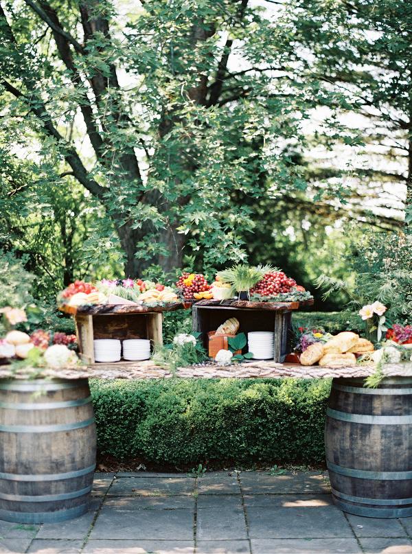 Gracewood-Estate-Wedding-Photographer-Andrew-Mark-21.jpg