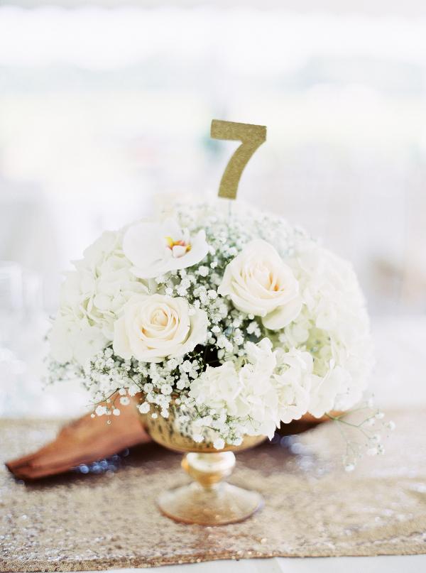 Gracewood-Estate-Wedding-Photographer-Andrew-Mark-36.jpg