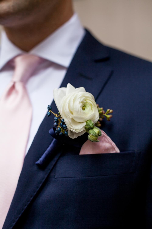 kjandco_balzacs_wedding_A1.jpg