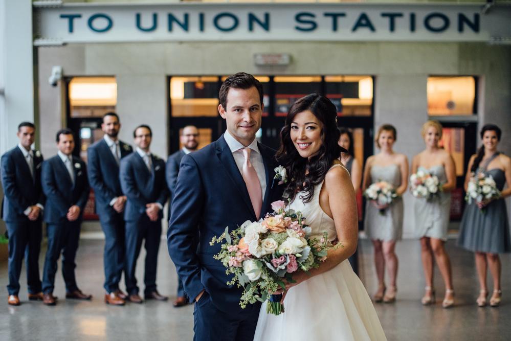 kjandco_balzacs_wedding_A20.jpg