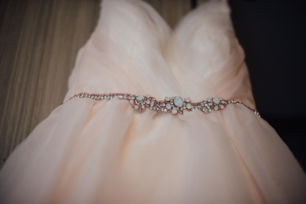 kjandco_balzacs_wedding_AA2.jpg