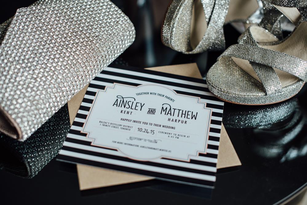 kjandco_balzacs_wedding_AA1.jpg