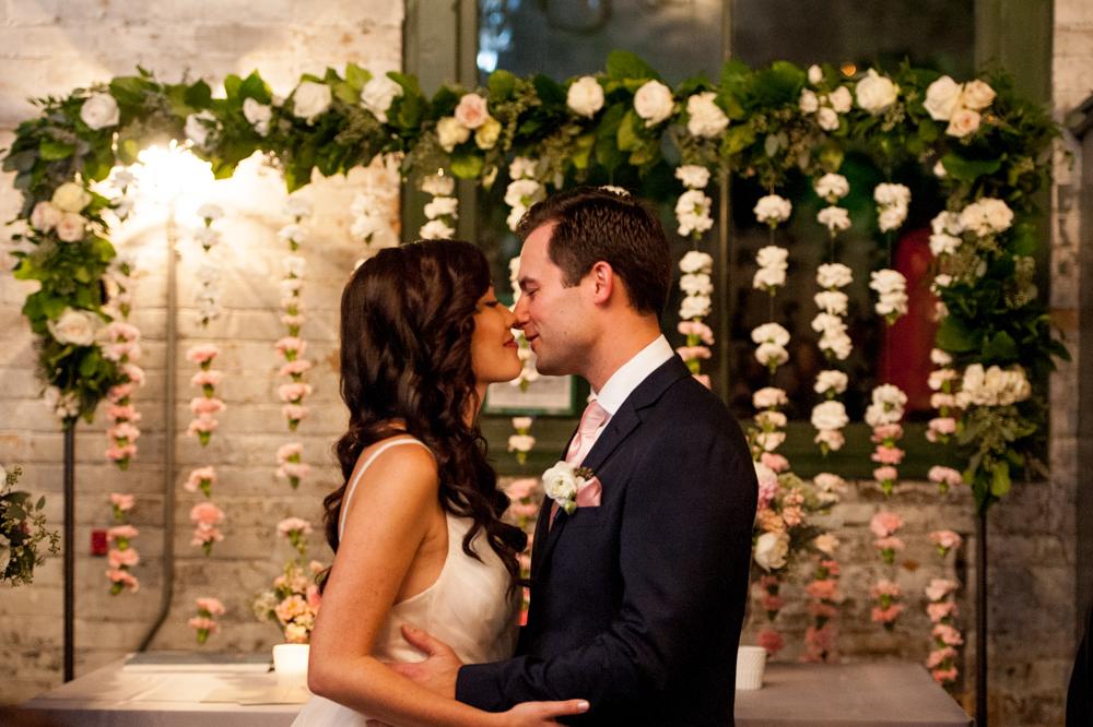 kjandco_balzacs_wedding_cer9.jpg