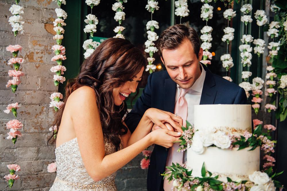 kjandco_balzacs_wedding_rec199.jpg