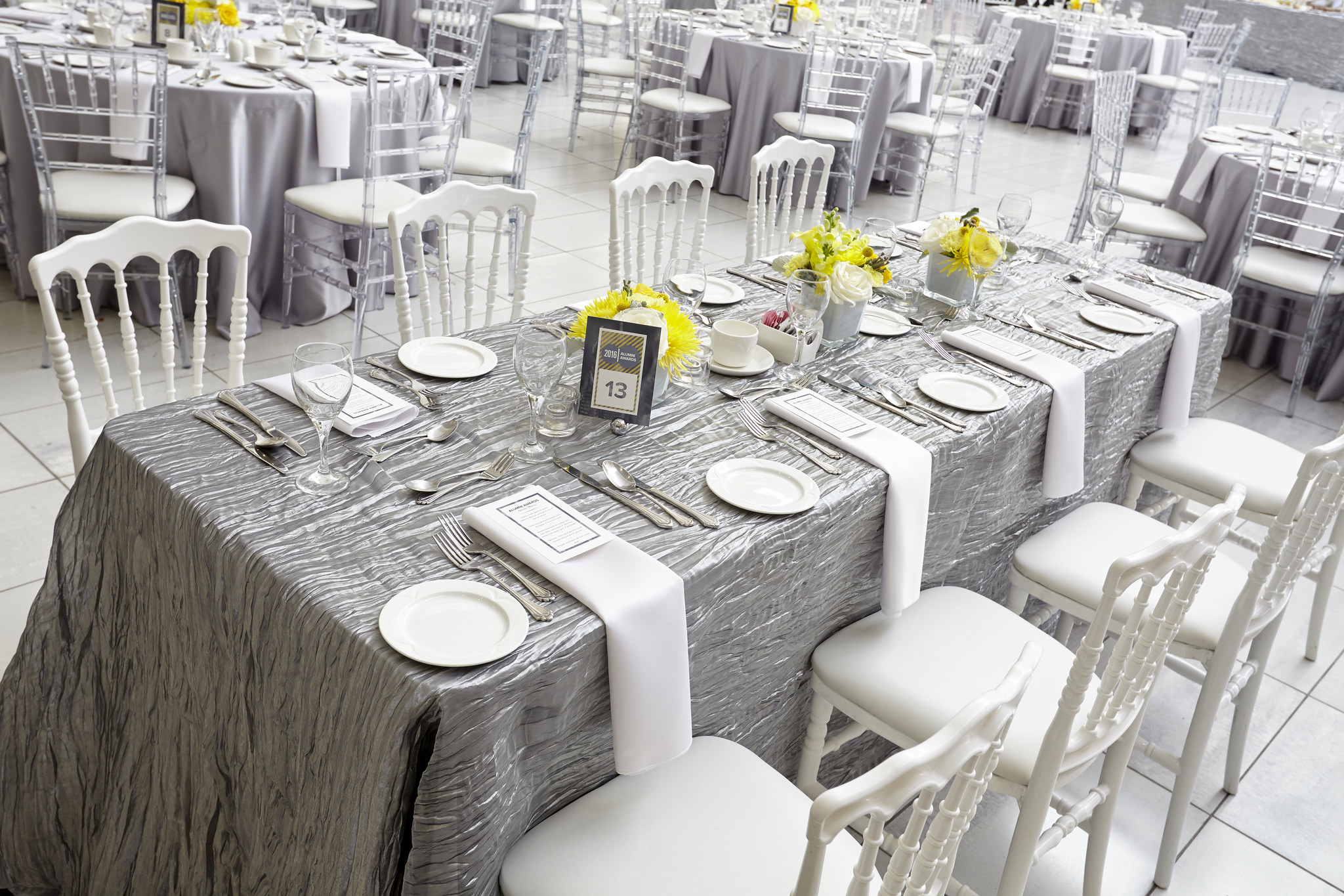hamilton_event_decor_KJ_and_Co_8.jpg