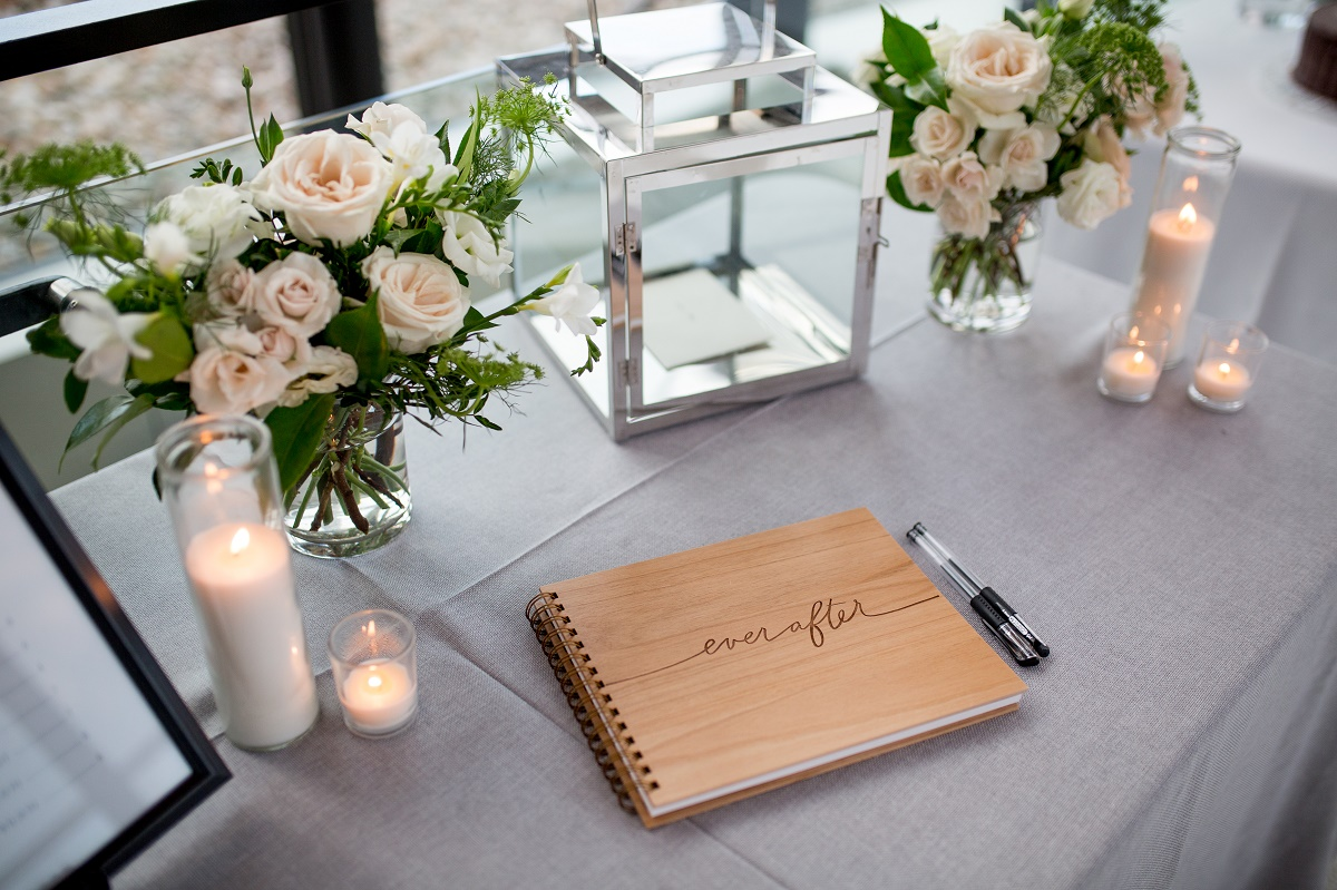 burlington-oakville-wedding-decor-kj-and-co-planner6.jpg