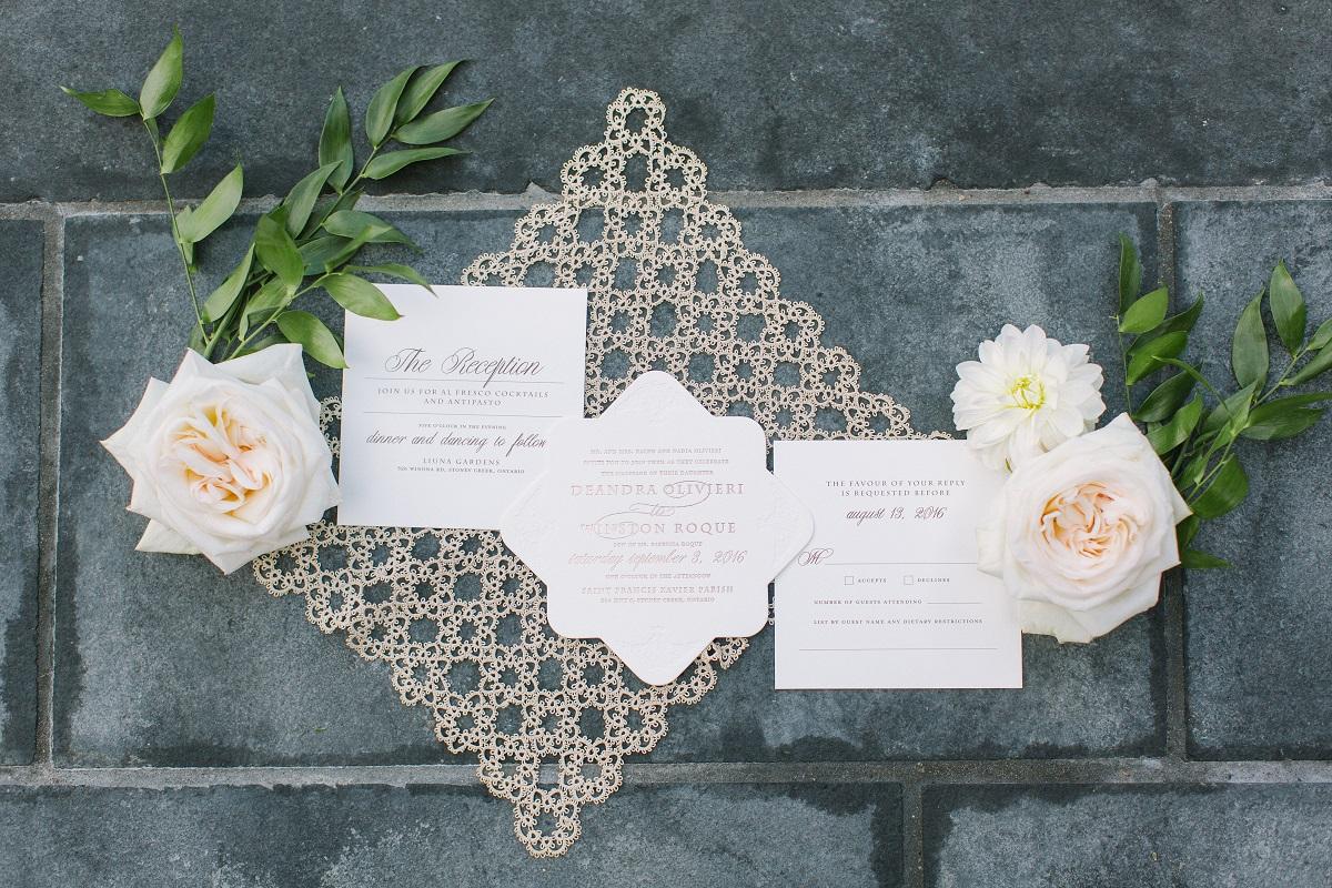 liuna-gardens-wedding-hamilton-kj-and-co-3.JPG