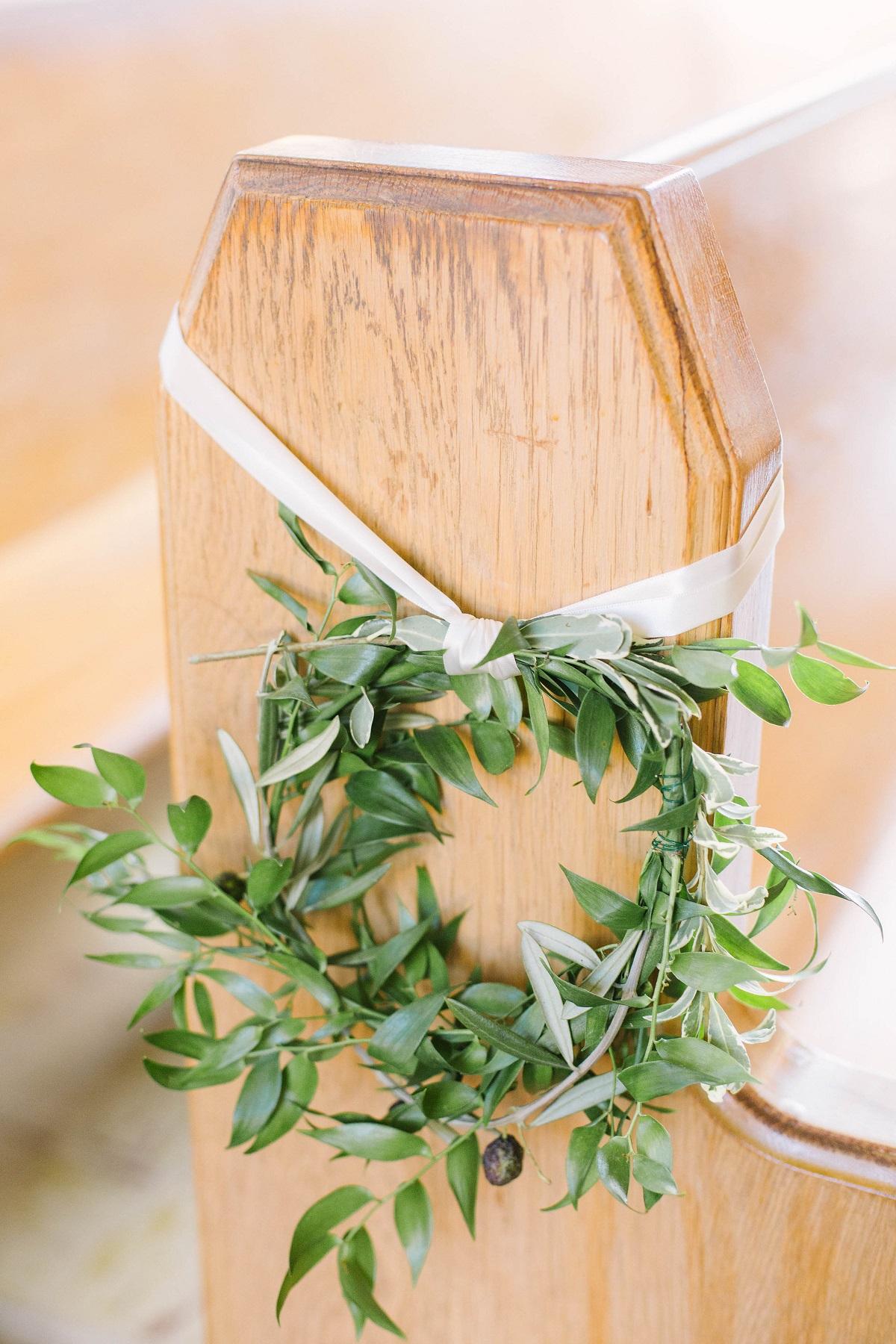 liuna-gardens-wedding-hamilton-kj-and-co-4.JPG