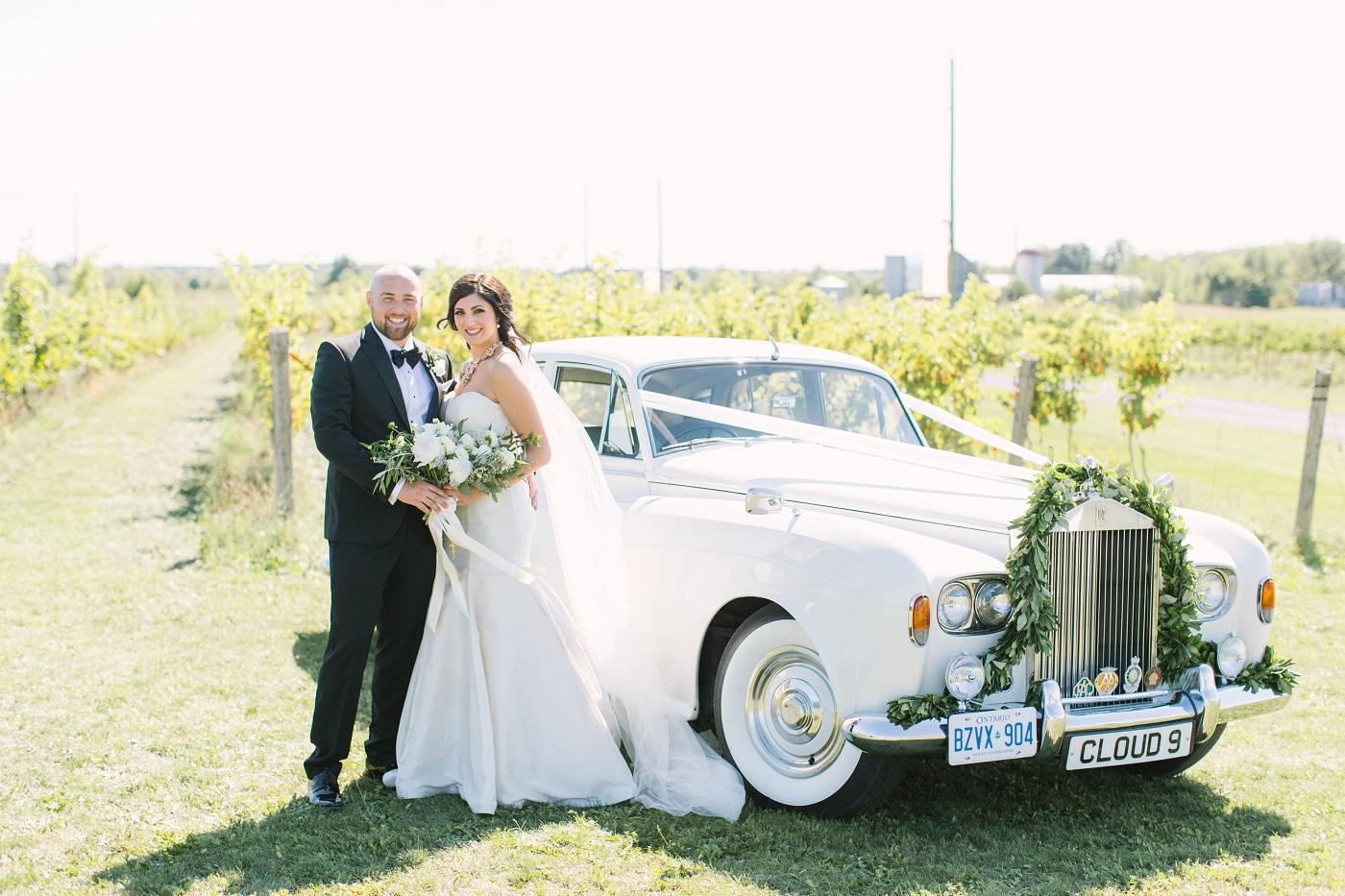 liuna-gardens-wedding-hamilton-kj-and-co-7.JPG
