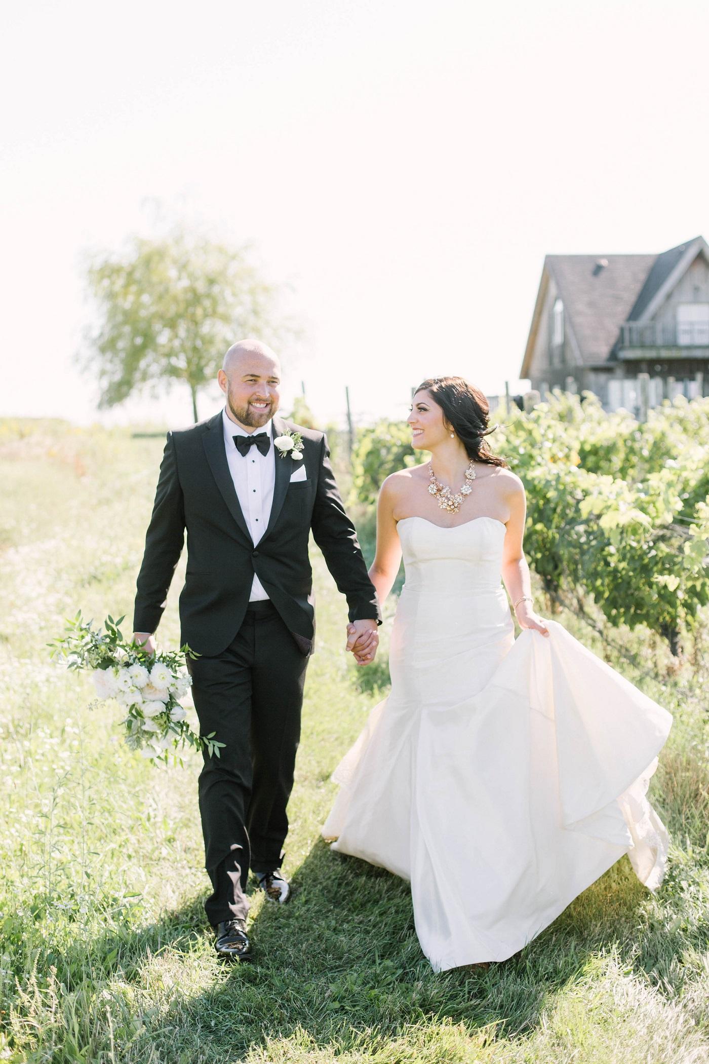 liuna-gardens-wedding-hamilton-kj-and-co-11.JPG