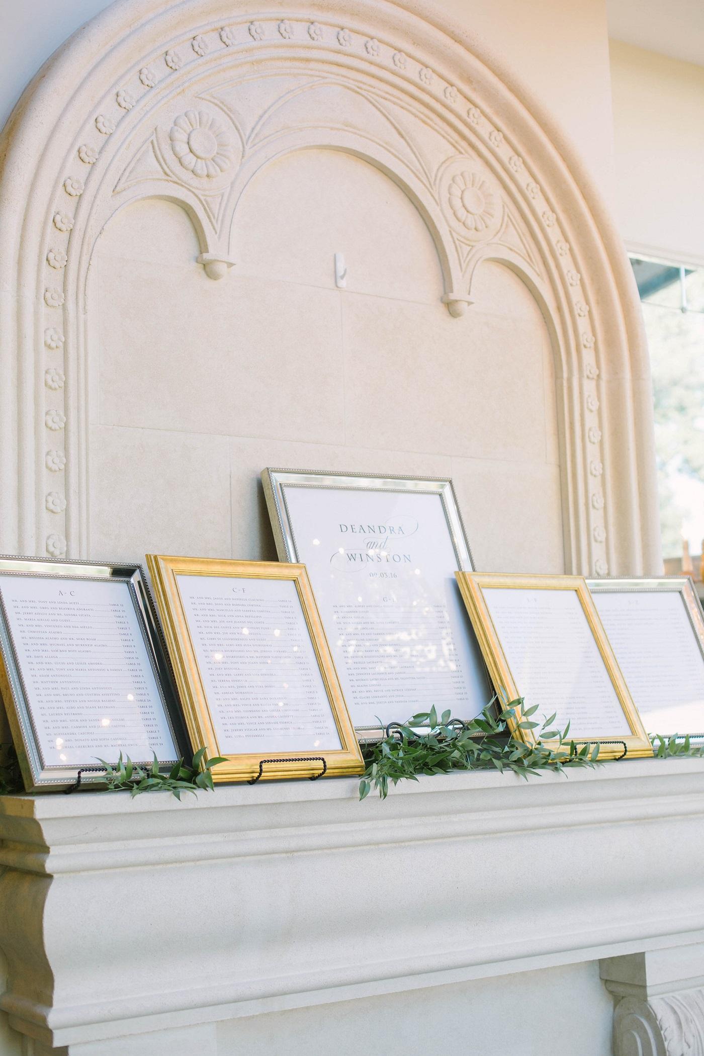 liuna-gardens-wedding-hamilton-kj-and-co-17.JPG
