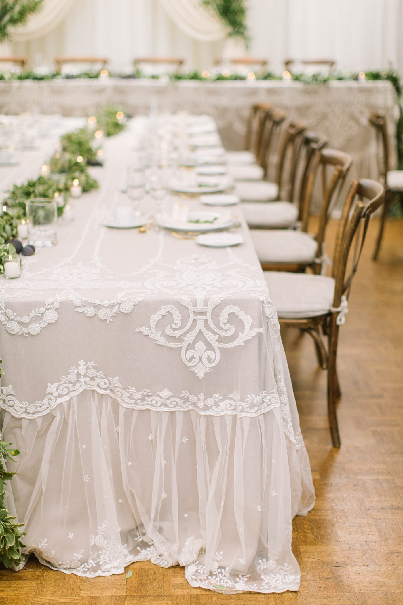 liuna-gardens-wedding-hamilton-kj-and-co-20.JPG