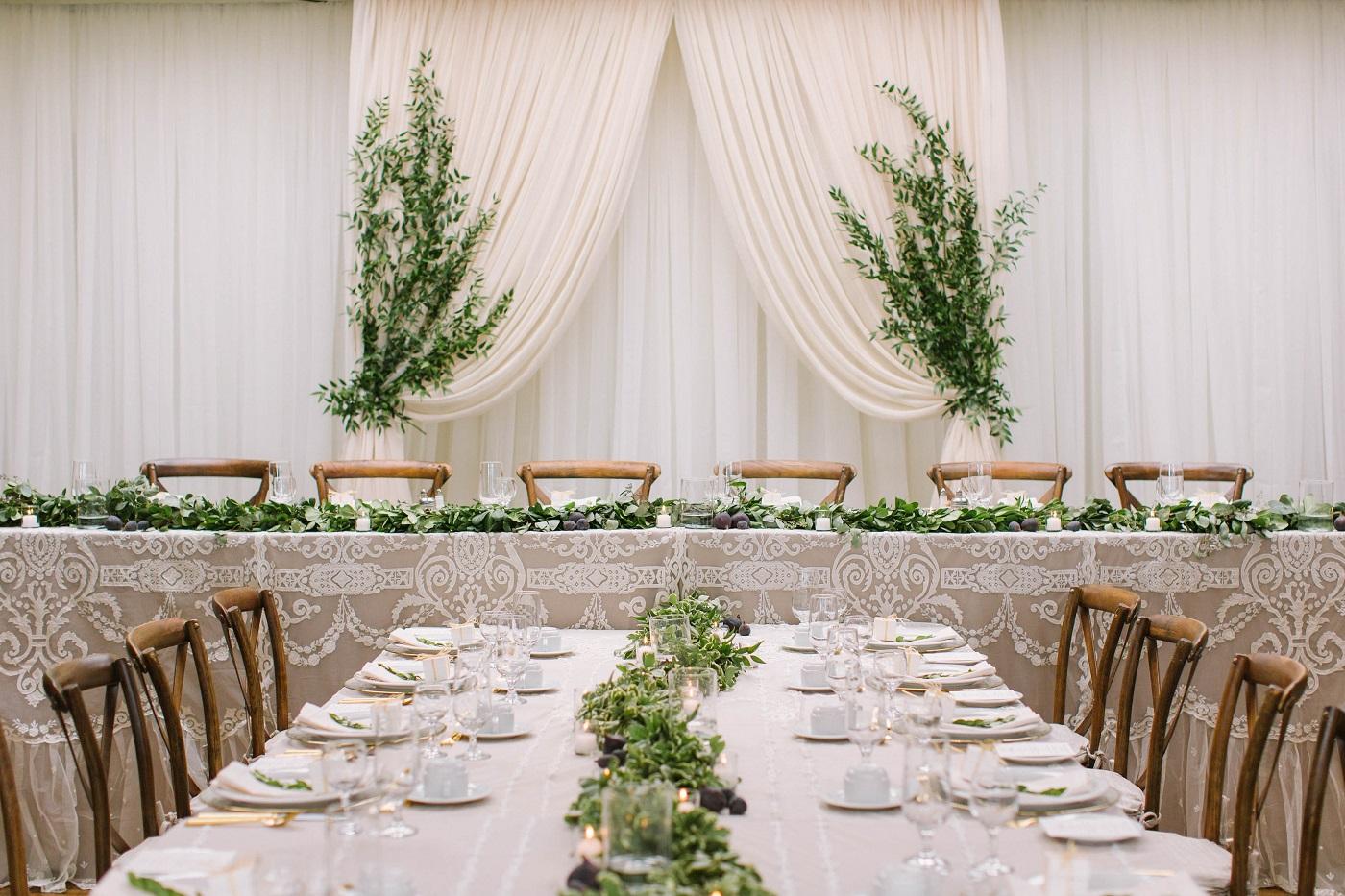 liuna-gardens-wedding-hamilton-kj-and-co-21.JPG