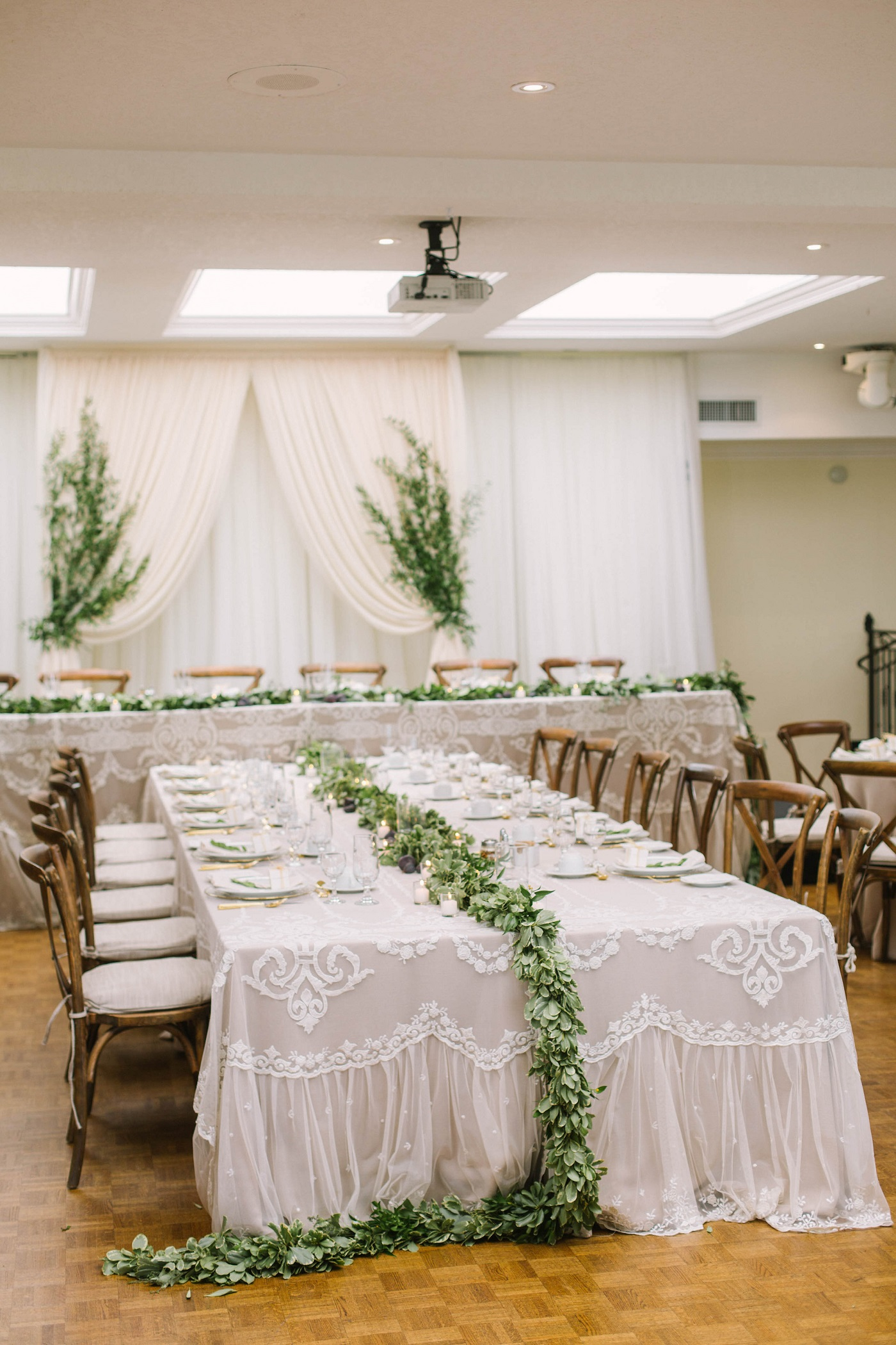 liuna-gardens-wedding-hamilton-kj-and-co-22.JPG