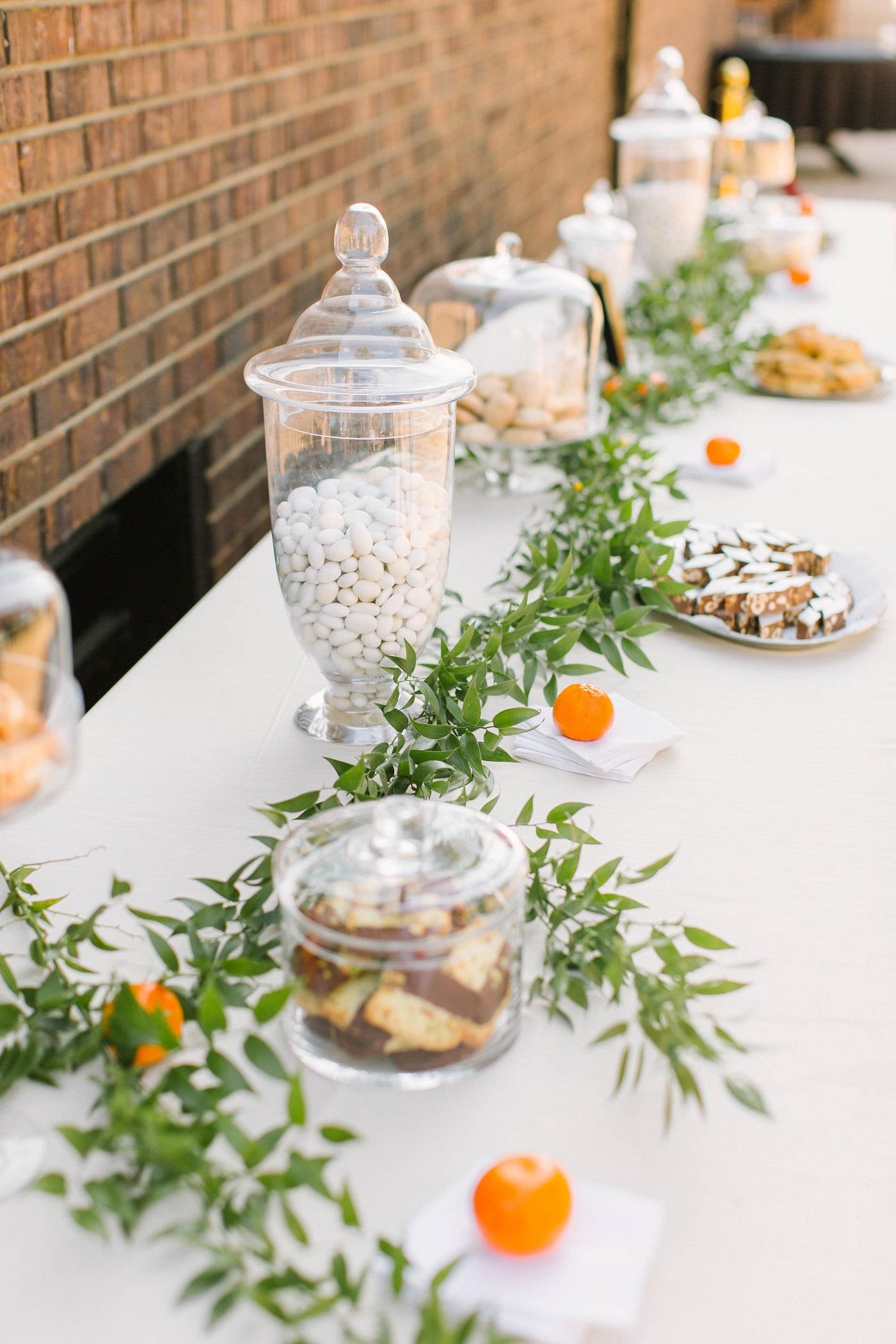 liuna-gardens-wedding-hamilton-kj-and-co-23.JPG
