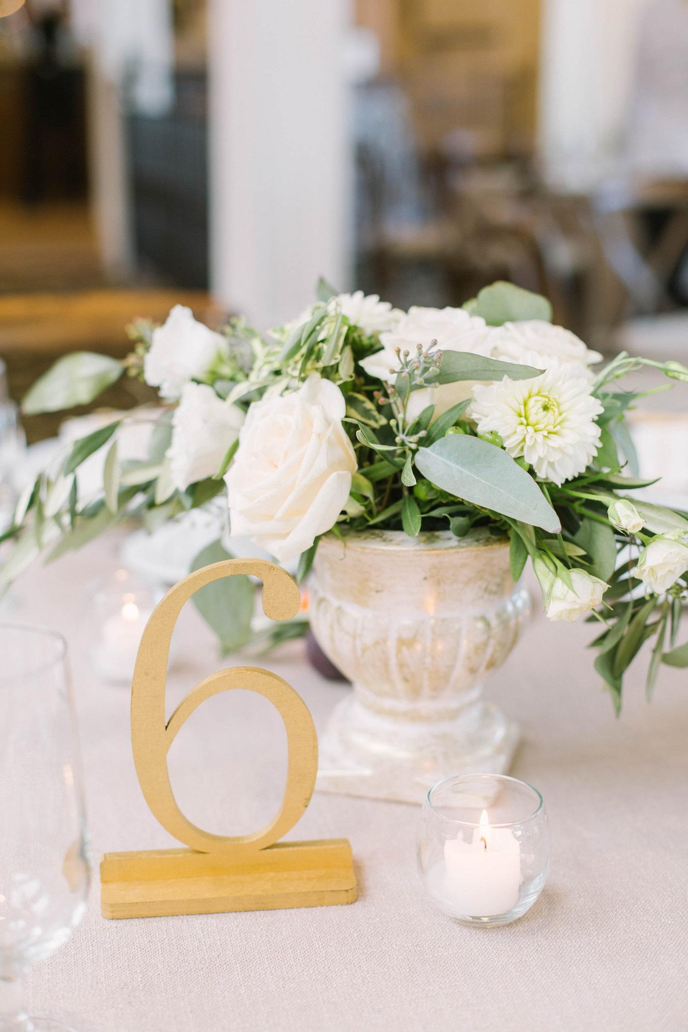liuna-gardens-wedding-hamilton-kj-and-co-27.JPG