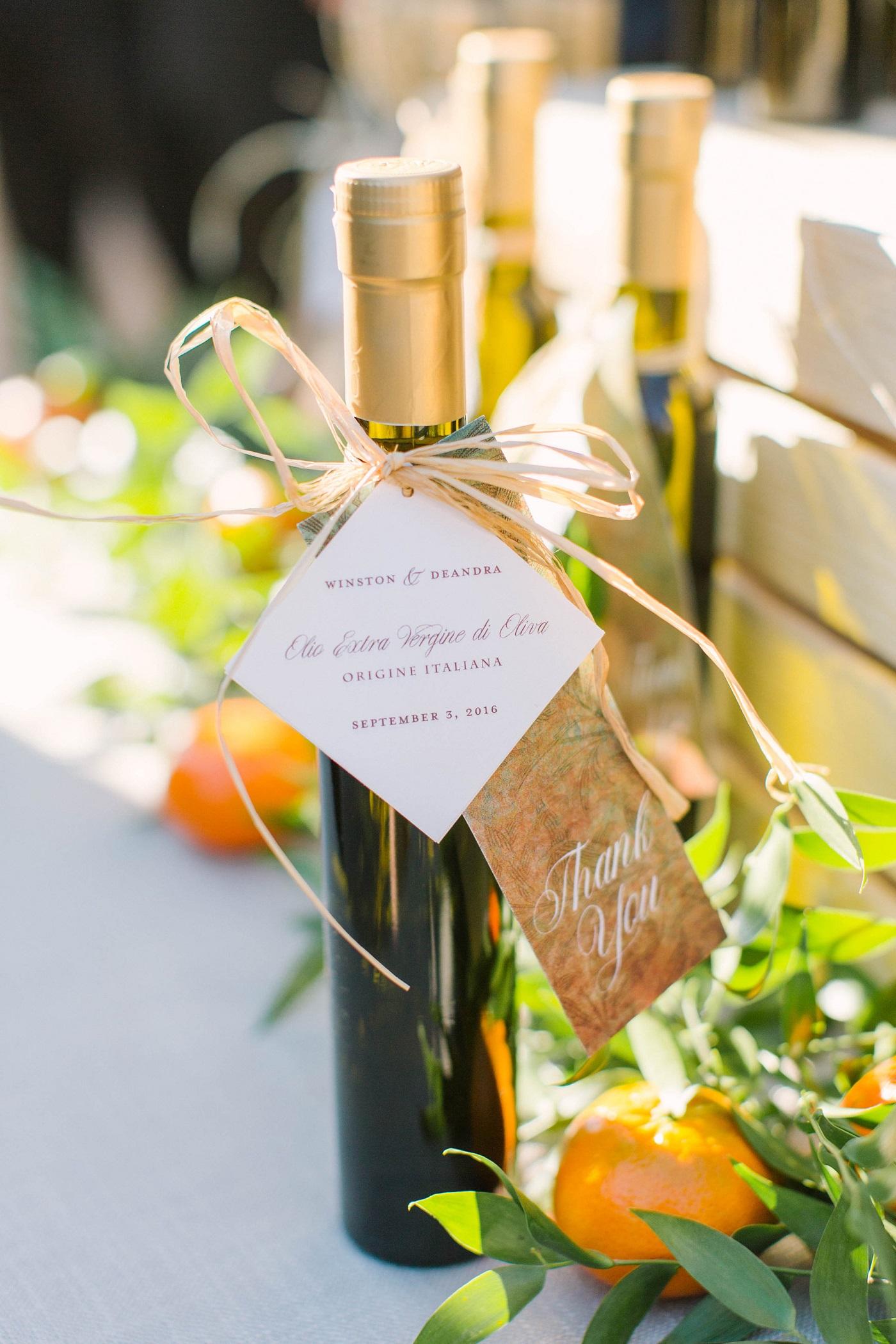 liuna-gardens-wedding-hamilton-kj-and-co-32.JPG