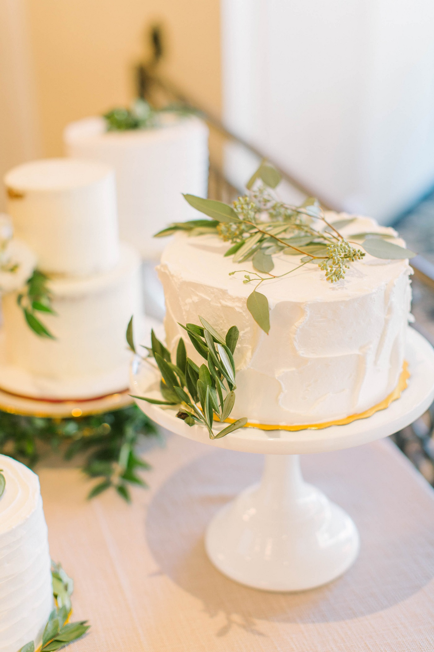 liuna-gardens-wedding-hamilton-kj-and-co-39.JPG