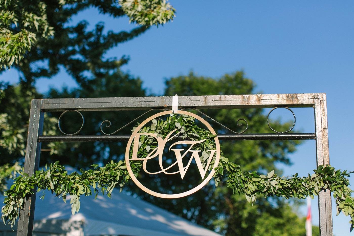 liuna-gardens-wedding-hamilton-kj-and-co-40.JPG