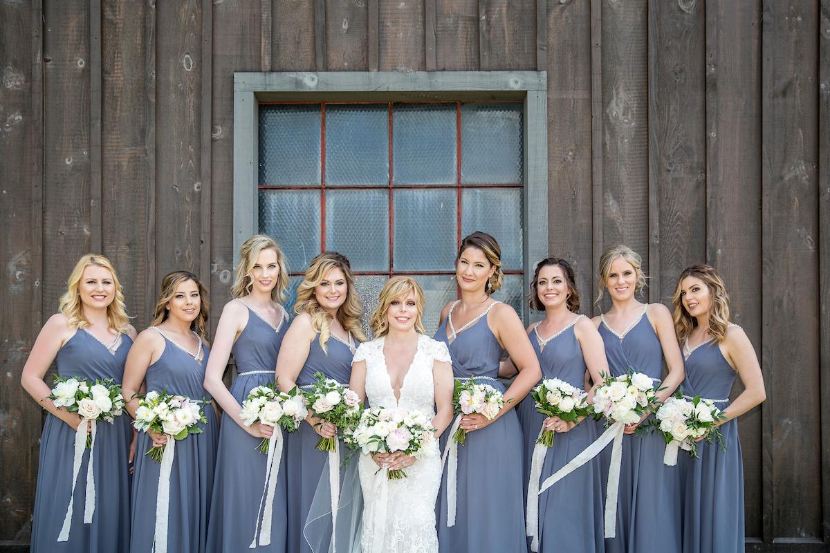 Earth to Table Farm wedding photo kj and co -1176.jpg
