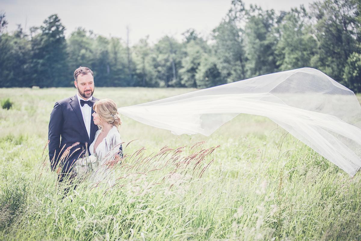 Earth to Table Farm wedding photo kj and co -1193.jpg
