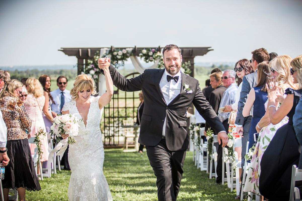 Earth to Table Farm wedding photo kj and co -1354.jpg