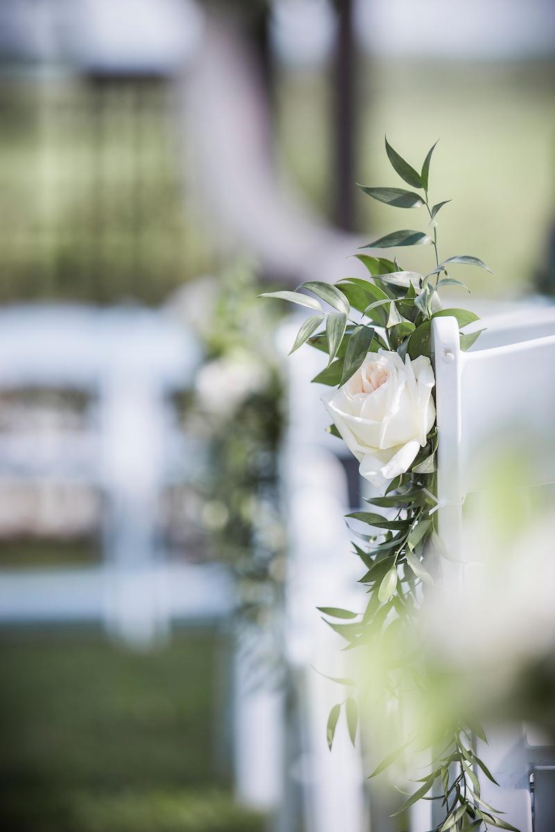 Earth to Table Farm wedding photo kj and co -1373.jpg