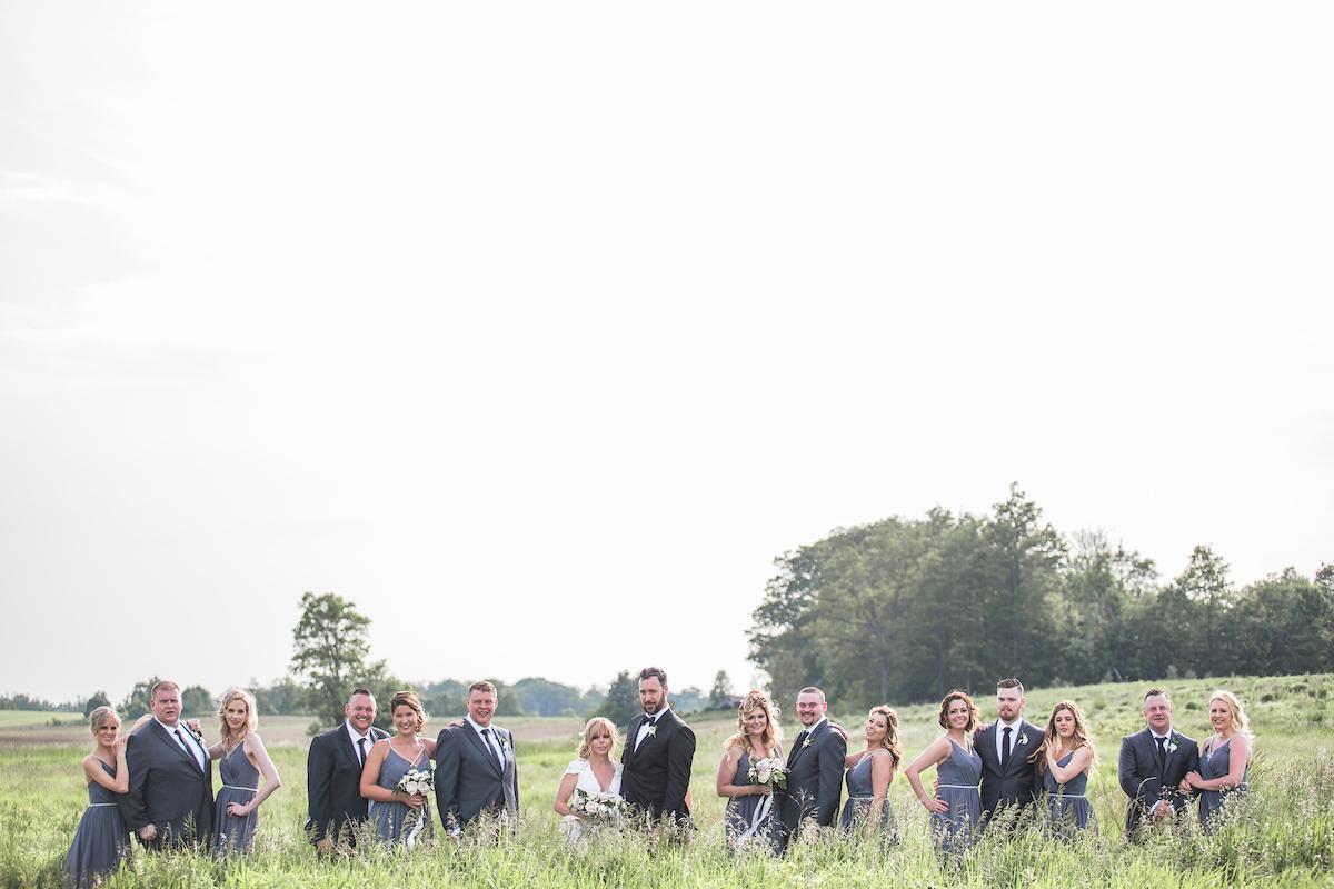 Earth to Table Farm wedding photo kj and co -1442.jpg