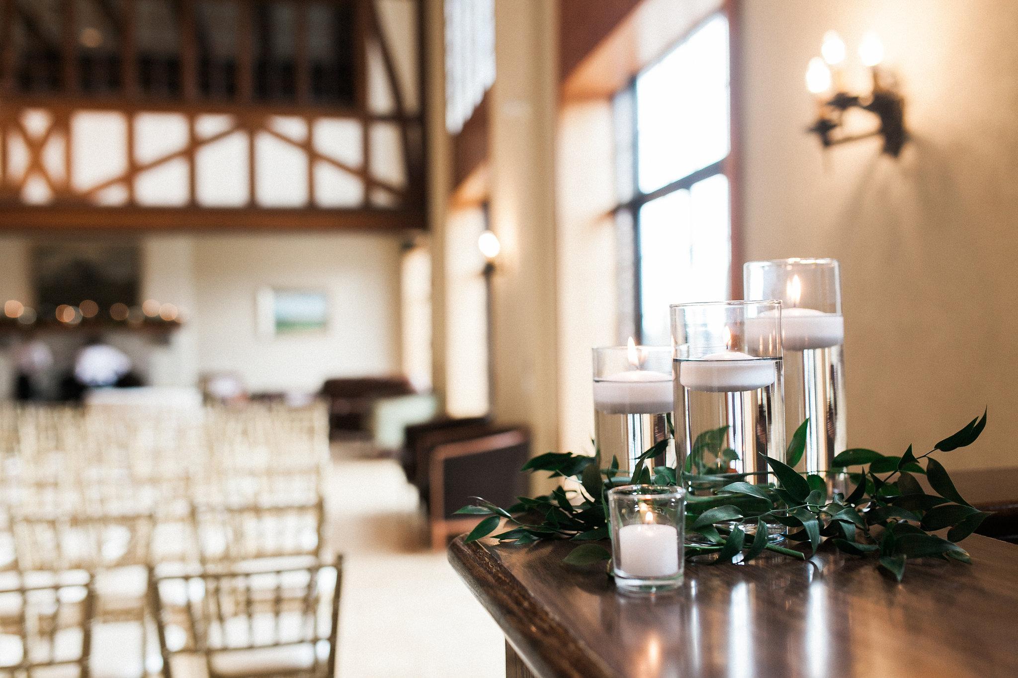 hamilton golf and country club wedding kj and co ksp-279.jpg