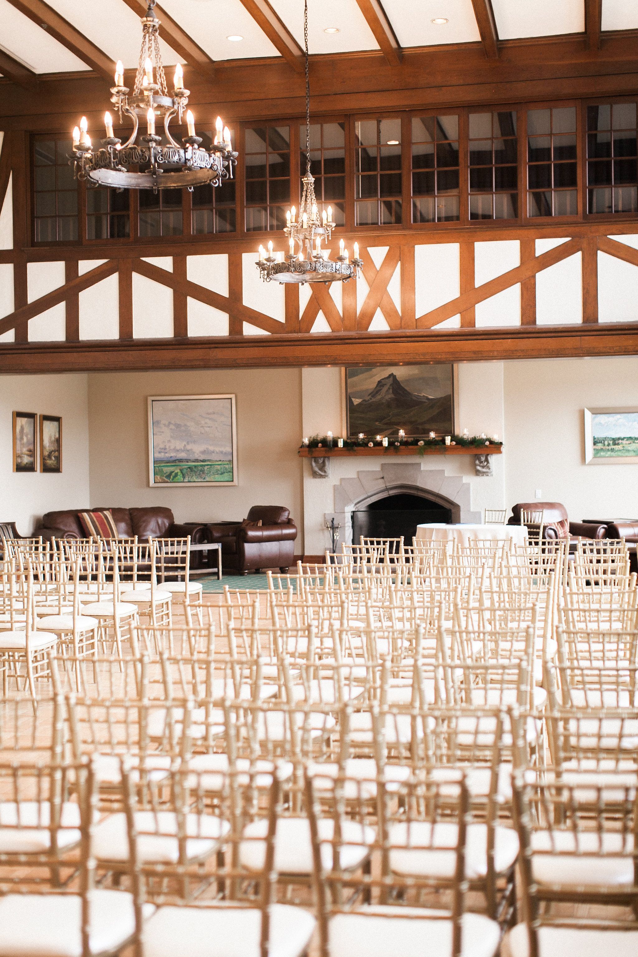 hamilton golf and country club wedding kj and co ksp-296.jpg