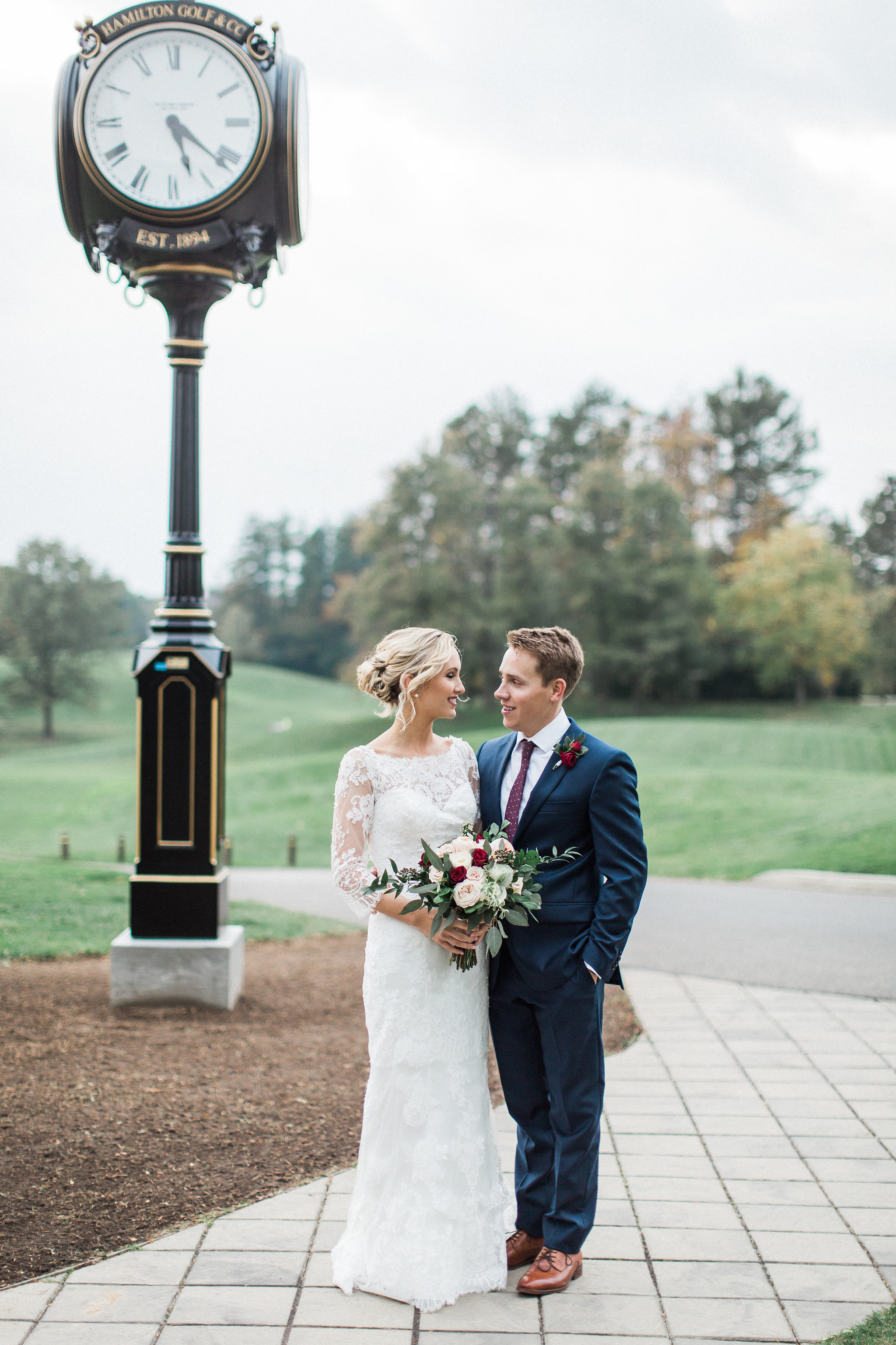 hamilton golf and country club wedding kj and co ksp-1010.jpg