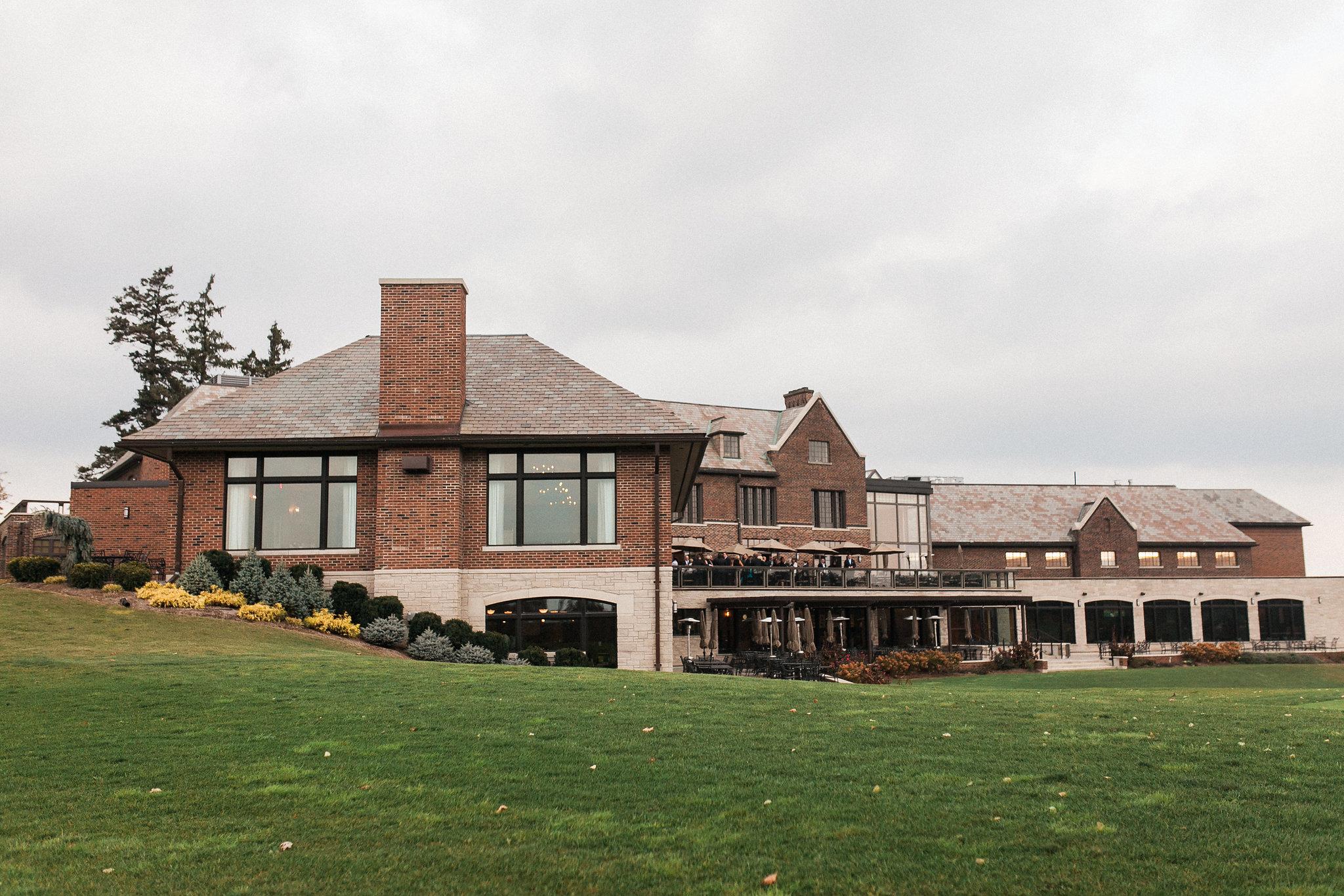 hamilton golf and country club wedding kj and co ksp-1087.jpg