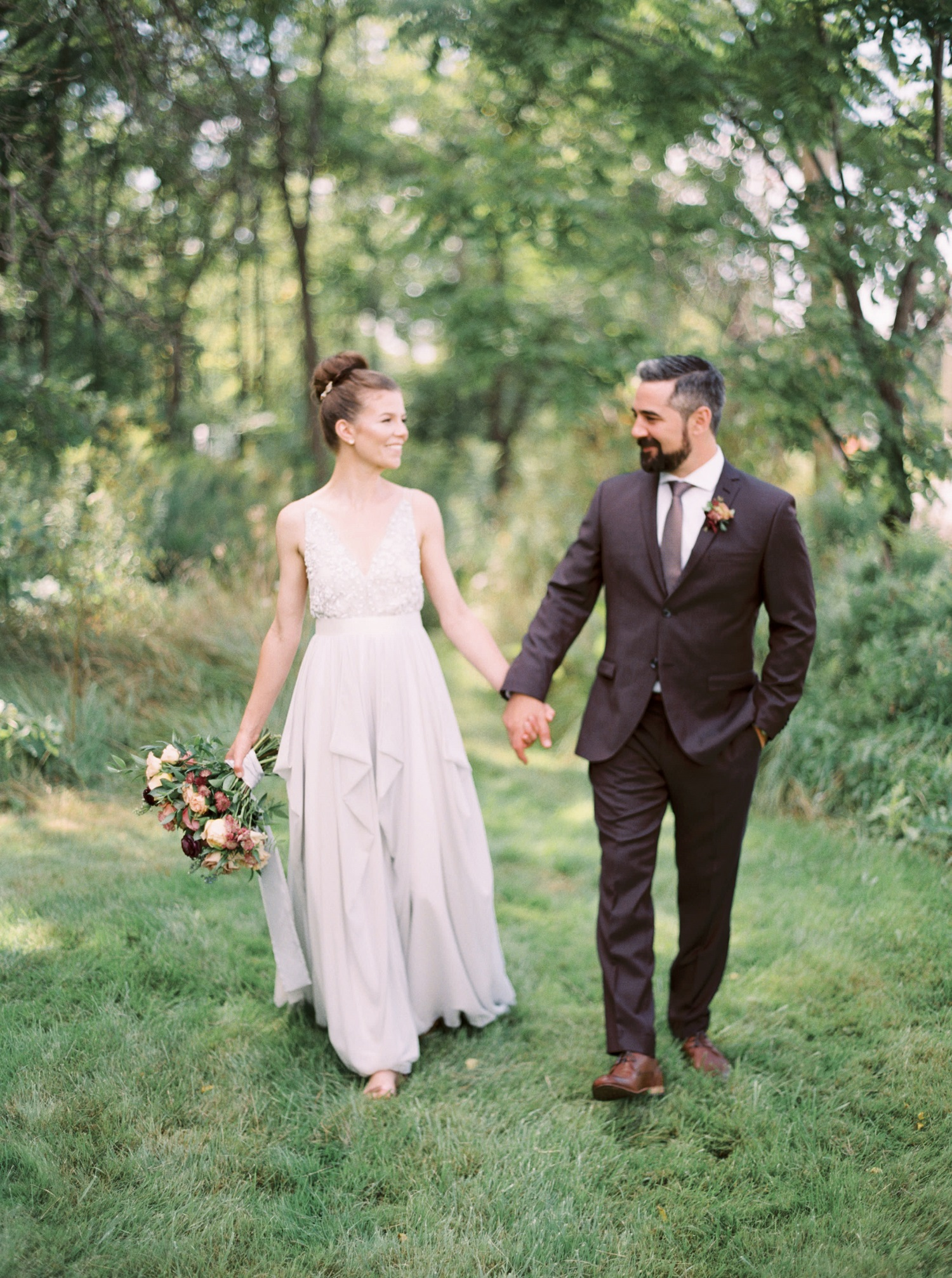 niagara_wedding_planner_181.jpg