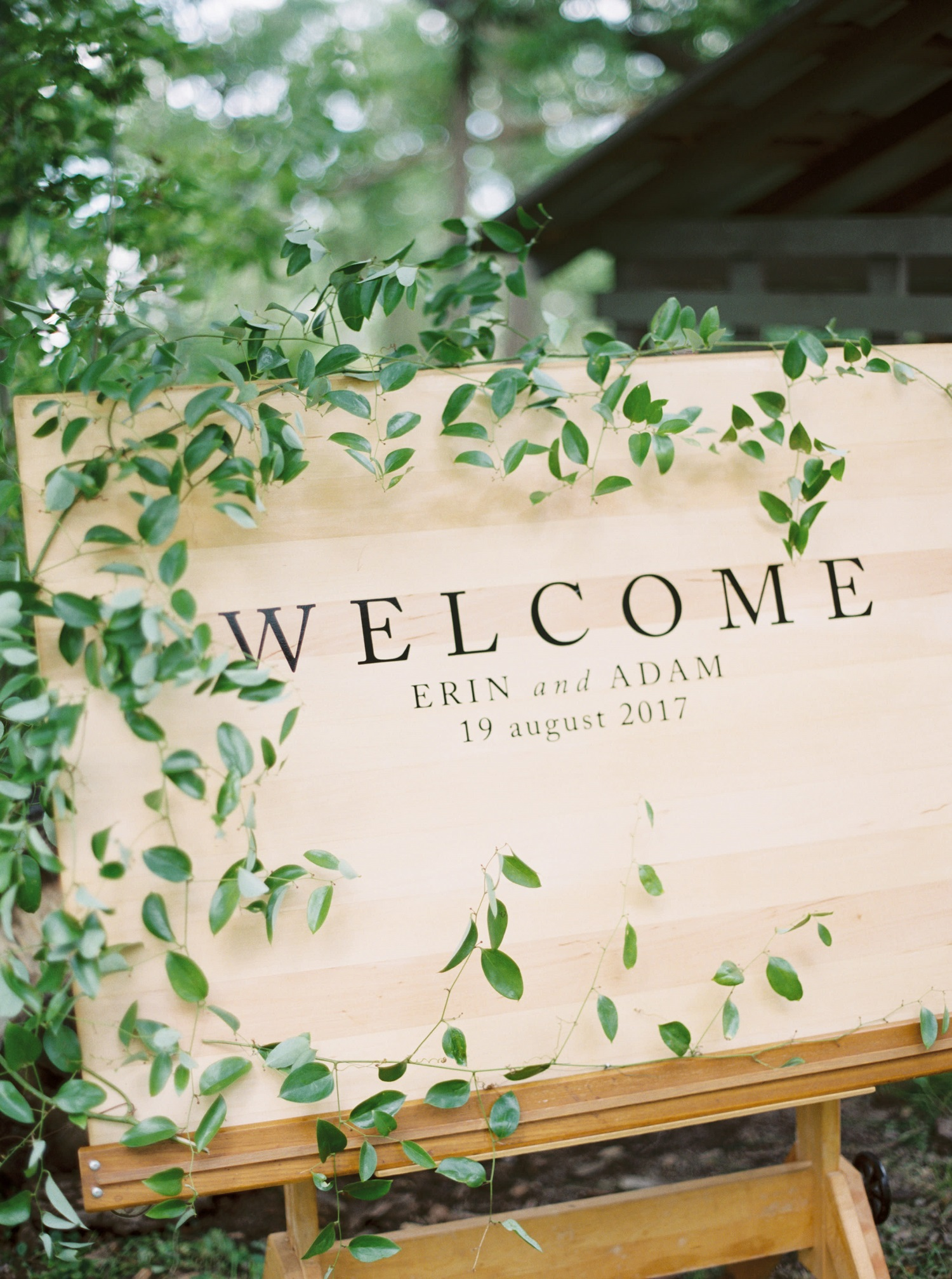 niagara_wedding_planner_243.jpg