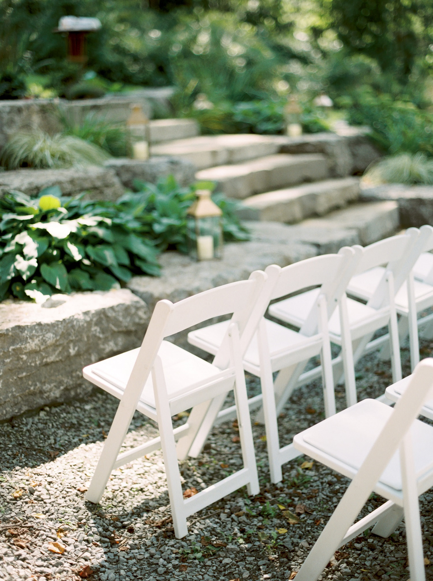 niagara_wedding_planner_245.jpg
