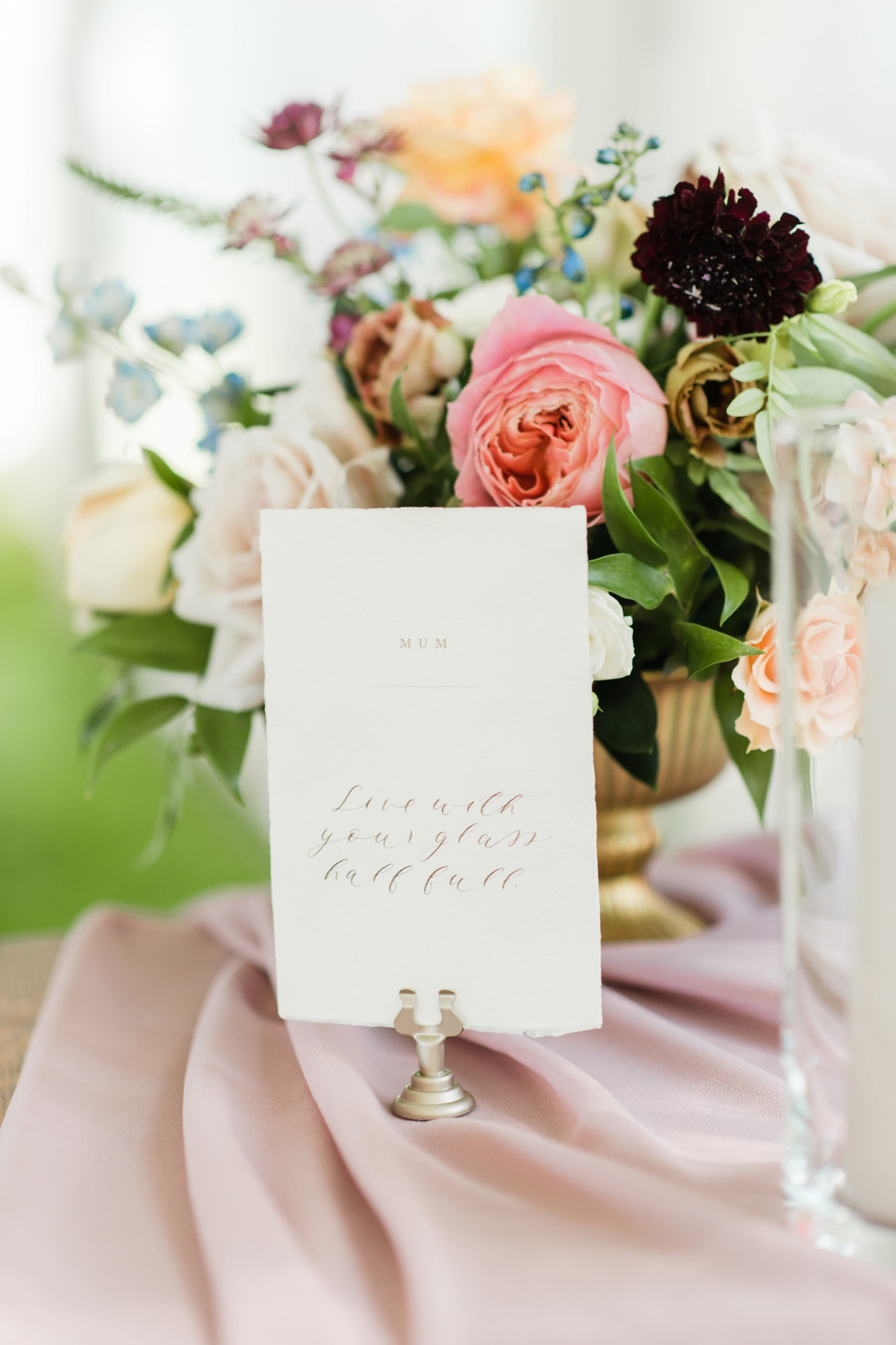 niagara_wedding_planner_473.jpg