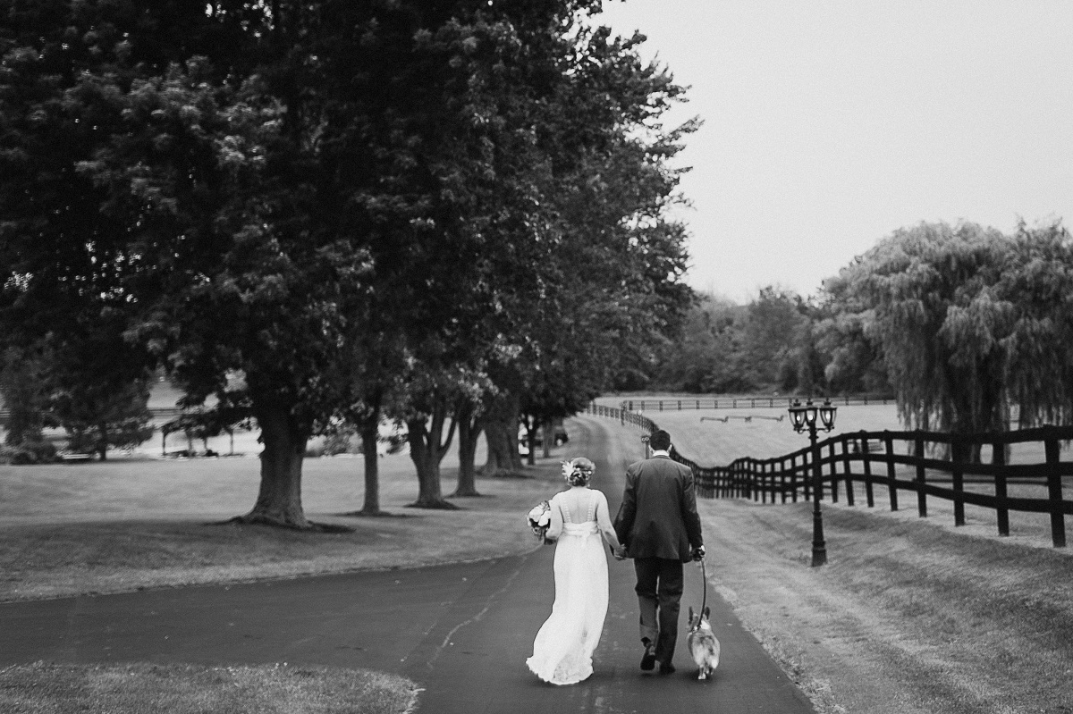 tented-wedding-planner-ancaster-kj-and-co 2.JPG