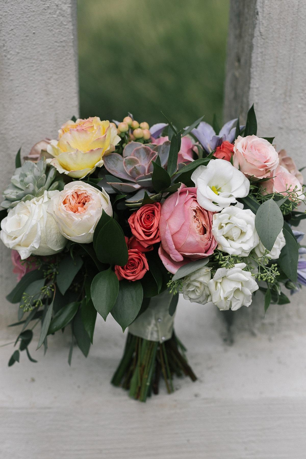 tented-wedding-planner-ancaster-kj-and-co 1.JPG