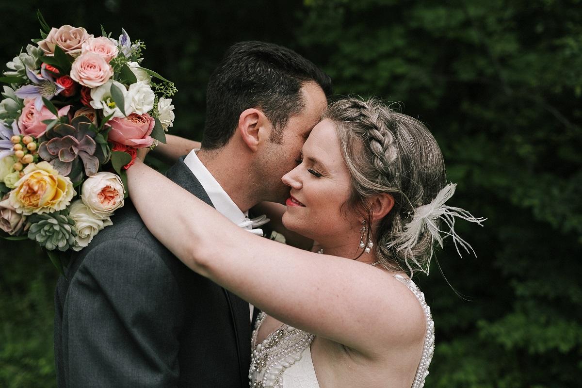 tented-wedding-planner-ancaster-kj-and-co 3.JPG